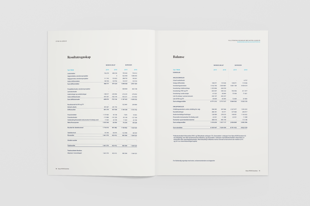 mockup-of-an-open-booklet-lying-on-a-plain-surface-1316-el (2).png